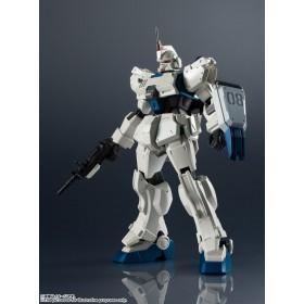 Gundam Universe RX-79 G EZ8 Action Figure