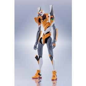 Robot Spirits NGE Eva Proto 00 New Th ED