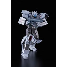 Transformers Ultra Magnus IDW Model kit