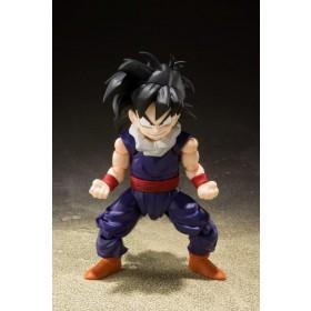 Dragon Ball Z Son Gohan Kid Era S.H Figuarts