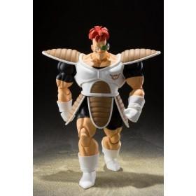 Dragon Ball Z Recoome S.H. Figuarts