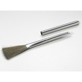 Model Cleaning Brush (Static Electricity Prevention Type)
