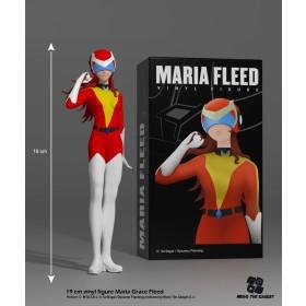 Maria Fleed