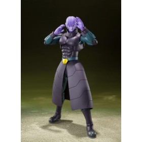 Dragon ball Super HIT S.H. Figuarts