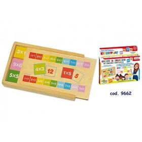 Kiddy Play gioco & imparo