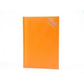 Agenda ContracT Idra Arancio