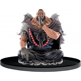 One Piece Scultures Urouge Big Zoukei vol 2