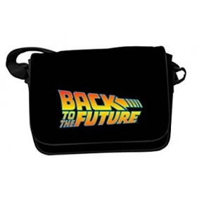 Back to the future Mailbag with flap
