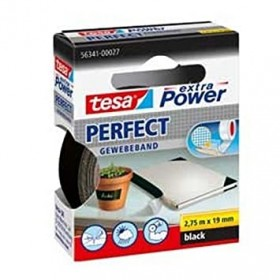 Tape Tesa power extra Perfect