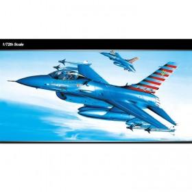 YF-16A Fighting Falcon Academy