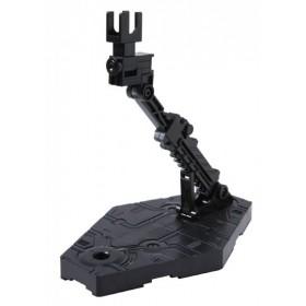 Action Base Black II