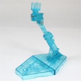 Action base 2 Aqua Blue