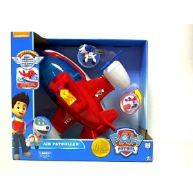 Air Patroller Spin Master