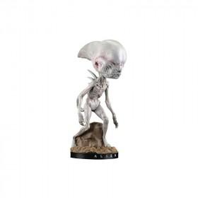 Alien Covenant Head Knocker New Creature