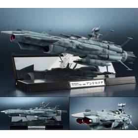 Kikan Taizen UCHU Senkan Yamato 2202 Andromeda