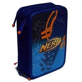 Astuccio Nerf blu