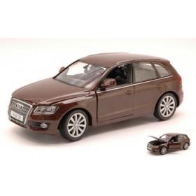 Audi Q5 MotorMax by Motormax