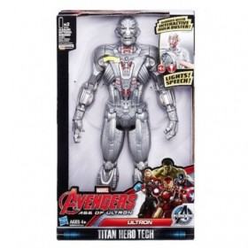 Avengers Ultron Hasbro
