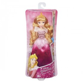 Disney Princess Aurora Hasbro