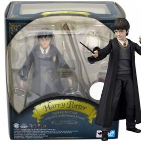 HP Harry Potter S.H. Figuarts