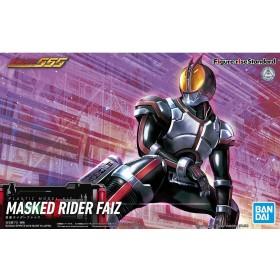 Figure Rise Kamen Rider Faiz