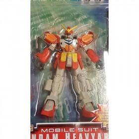 Gundam Heavyarms GIG