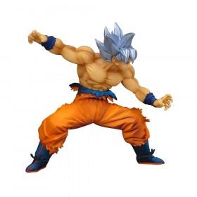 Dragon Ball Super Maximatic PVC Statue The Son Goku