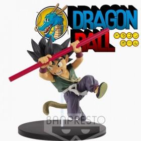 Son Goku Fes Banpresto