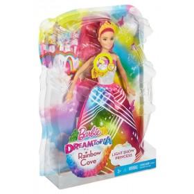 Barbie Arcobaleno