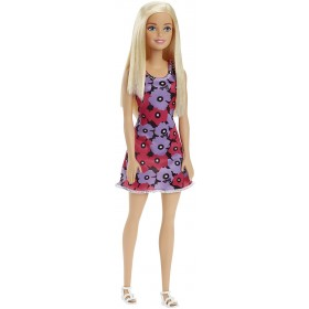 Barbie Trendy Mattel
