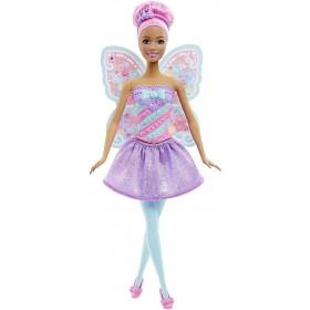 Barbie Fatina delle caramelle