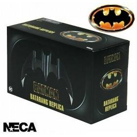 Batman 1989 Batarang Prop Replica