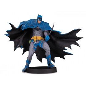 DC Des Batman by Rafael Grampa Statue