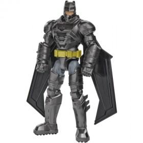 Batman V Superman™ Electro-Armor™ 12 -Inches Tall Batman™ Figure