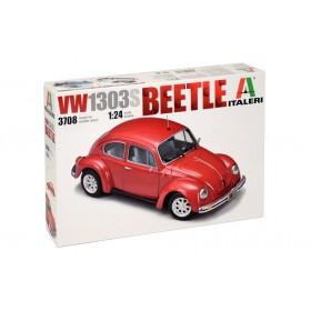 WW1303S Beetle