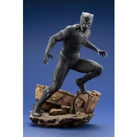 Black Panther Movie ARTFX
