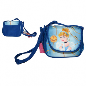 Bag Cenerentola Disney