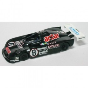 De Cadenet Ford N.8 Le Mans'79 1:43