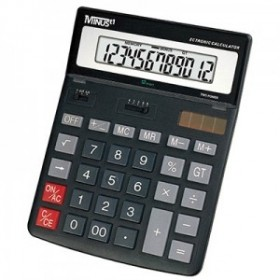 minust1 calcolatrice