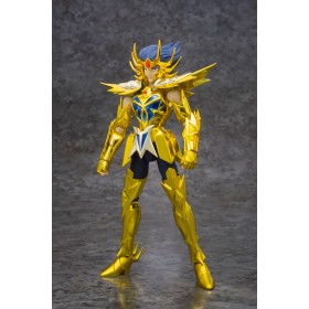 Saint Seiya Panoramation Cancer Deathmask Bandai
