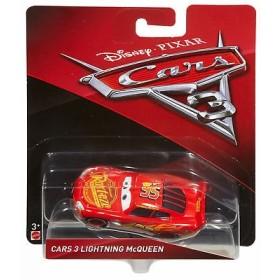 Cars Pixar Mattel 26 Mattel