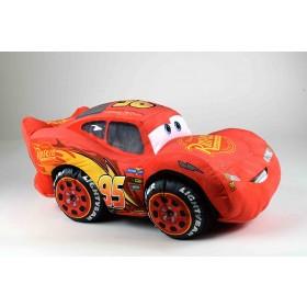 Peluche Cars3 Saetta Mcqueen
