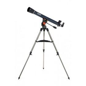 Astromaster telescope 70AZ Rifrattore Celestron
