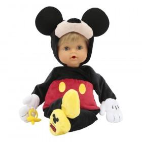 Cicciobello Mickey di Giochi Preziosi