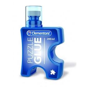 Puzzle Glue Clementoni