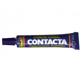 Contacta cement 13g