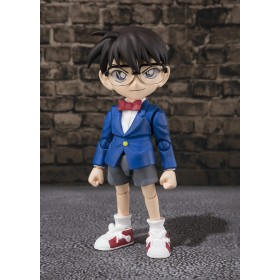 Detective Conan S.H. Figuarts