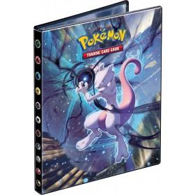 Album Pokemon Trading Card Game