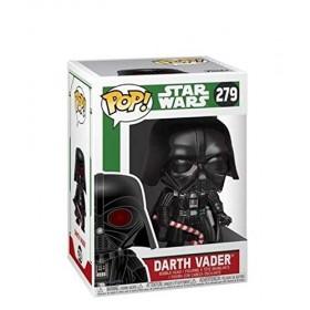 Darth Vader 279 POP
