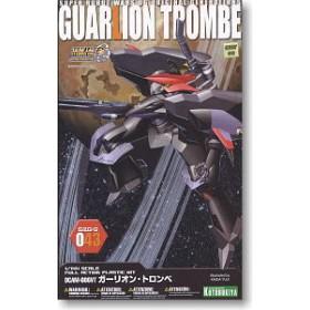 DCAM-006VT Garlion Toronbe by Kotobukiya